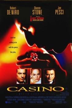 i казино султан