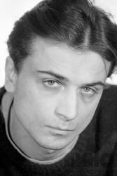 Александр Лазарев - полная биография