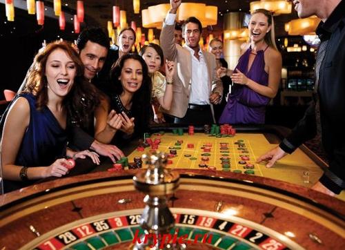 Картинки с тематикой казино usa las vegas online casino